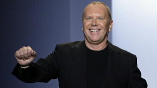 Michael Kors Holdings Accuses Costco of Bait and Switch