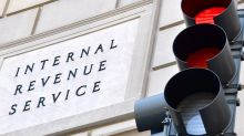 This Retiree Trap Can Send Your Social Security Benefits to the IRS