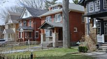 Toronto home prices pushed further out of reach by FOMO