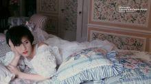Lucrecia Martel & Lav Diaz Pick Titles For Locarno Film Festival Retro Program; MUBI To Screen Globally
