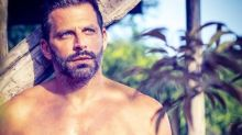 Henri Castelli se machuca e vai parar em hospital durante férias em Maceió