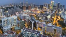 New private home sales down 30% m-o-m in April