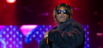 Rapper Juice WRLD's cause of death revealed