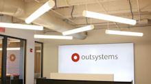 Goldman-backed Atlanta unicorn more than doubles Boston office space