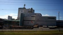 This Deal Doesn't Make Cameco Corp. a Buy