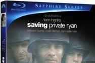 Saving Private Ryan Blu-ray discs recalled due to audio glitch
