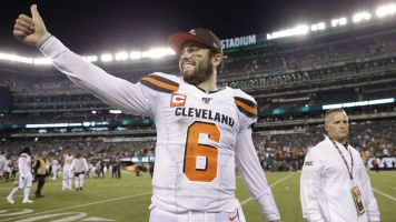 Baker Mayfield hasn't taken the next step yet