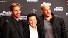 Director Justin Lin may return for Fast & Furious 9