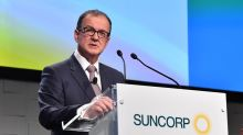 Suncorp chairman Switkowski set to retire