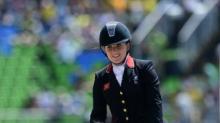 Natasha Baker, la atleta paraolímpica que inspira a otros a alcanzar sus sueños