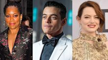 Here are the most extravagant gifts that Regina King, Rami Malek and other Oscar nominees will walk away with