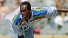 Former England star 'contemplated suicide on first night in prison'