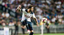 Manchester City look to continue their summer spending as Pep Guardiola eyes Kyle Walker and Marquinhos