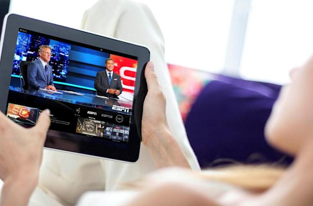 Sling TV raises its prices but adds a few more channels