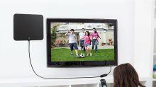 Fácil y conveniente: cómo instalar una antena HD en tu casa