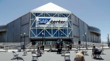 San Jose Sharks ownership lays off 16 business staff employees