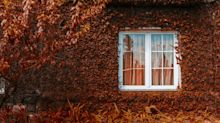 11 ways to prep your home for autumn
