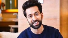 Nakuul Mehta Comes Out In Support Of Zaan Khan, Calls Out The Producers Of Hamari Bahu Silk