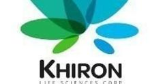 Khiron CEO to Participate at ATB 9th Annual Institutional Investor Conference