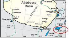 Forum Plans Electromagnetic Survey at Love Lake Nickel-Copper-Palladium Project, Saskatchewan