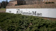 Fannie Mae Will Pay U.S. $5.5 Billion After Reporting Profit