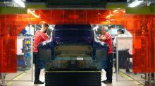 Germania, produttori auto più ottimisti su export e produzione - Ifo