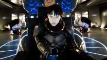 Valerian could be the biggest flop of the summer