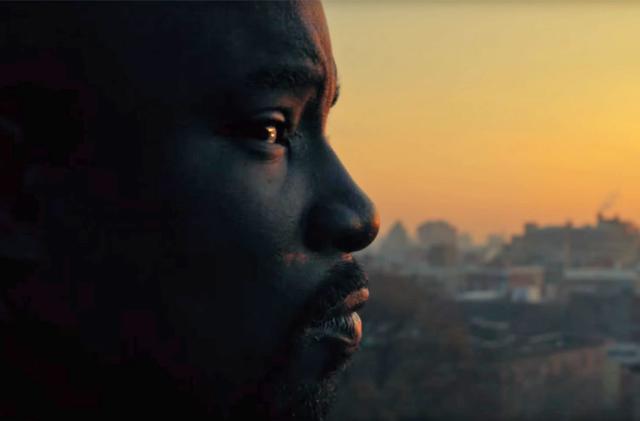 'Luke Cage' season two premieres June 22nd