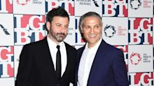 Ari Emanuel's superagency is aggressively moving into sports content