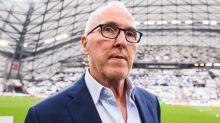Mercato - OM : Frank McCourt va faire un gros effort cet été !