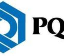 PQ Group Holdings to Host First Quarter 2021 Earnings Conference Call and Webcast on Thursday, May 6, 2021 at 11:00 a.m. ET
