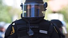 The Militarization Of Local Police Has Been Decades In The Making