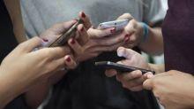 Google, Huawei: forniremo aggiornamenti in tutto il mondo