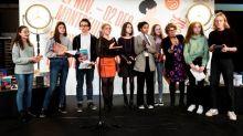 Le salon Jeunesse de Montreuil aura bien lieu et lance son appel à candidatures pour les jurys d'enfants de ses Pépites