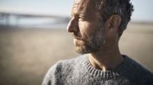 Why this form of skin cancer strikes men harder than women