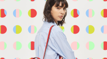 20 Backpacks To Help You Schlep In Style