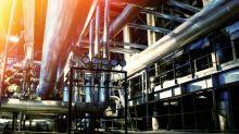 Steel Dynamics to Build New EAF Flat Roll Steel Mill in U.S.