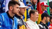 Un pilota virtuale ha battuto un pilota di Formula 1 vero. Su una pista vera