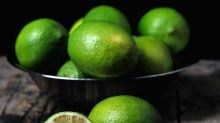 What You Should Make with Limes Right Now