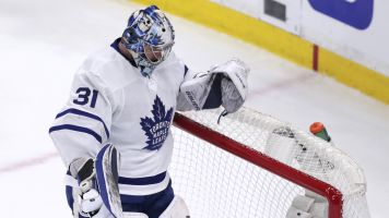 Why Leafs' Game 7 loss hurts more this time