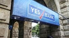 Yes Bank Board Reconstituted With Immediate Effect