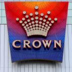 Australia's Crown, suitor Star vow to go cashless in casinos, regulator says