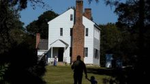 'We will evaluate the best path forward.' Latta Plantation closed until further notice