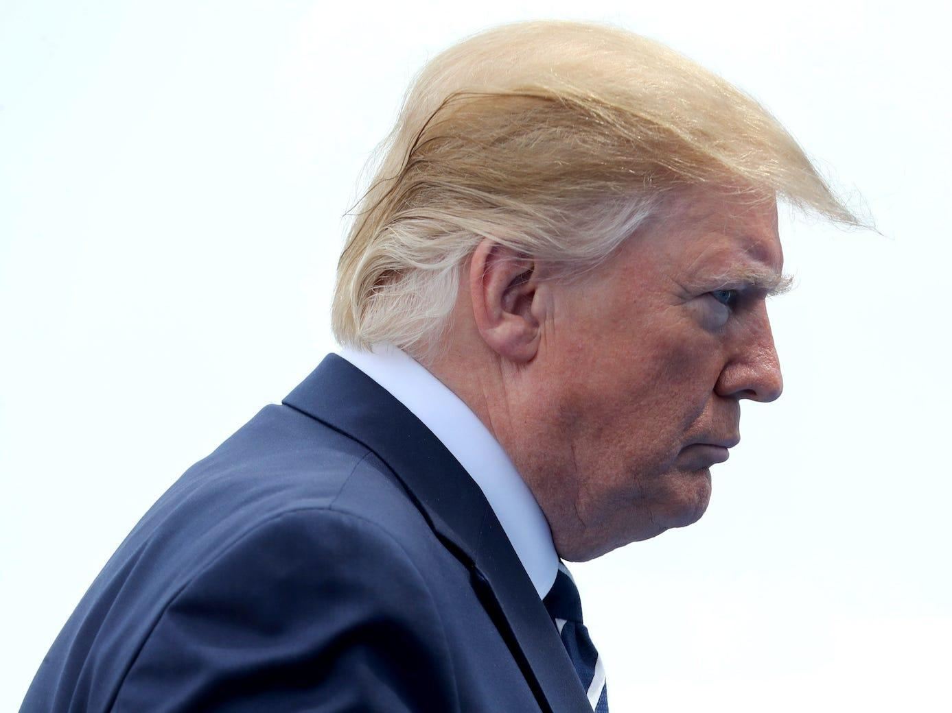 The New York Times' bombshell reporting on Trump's tax returns could significantly bolster Manhattan prosecutors' investigation into his business practices