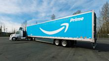 Amazon Earnings: 3 Things Investors Should Watch For