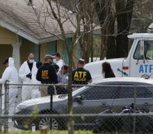 Investigators scour Texas bomber's home, searching for a motive