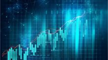 How to Bet on Volatility When the VXX Expires: VXXB