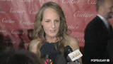 "Video: Helen Hunt Feels ""Serenity & Gratitude"" Going Into Award Season"