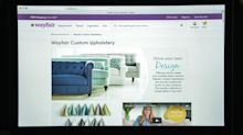 Buy Soaring Wayfair Stock for Coronavirus E-Commerce Growth?
