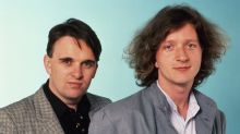Two side story: Chris Difford and Glenn Tilbrook reflect on 45 years of Squeeze